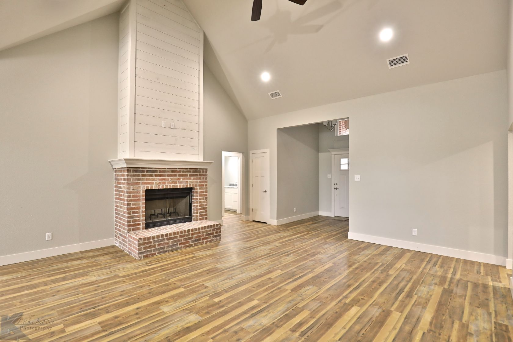 abilene-custom-homes-1710-urban