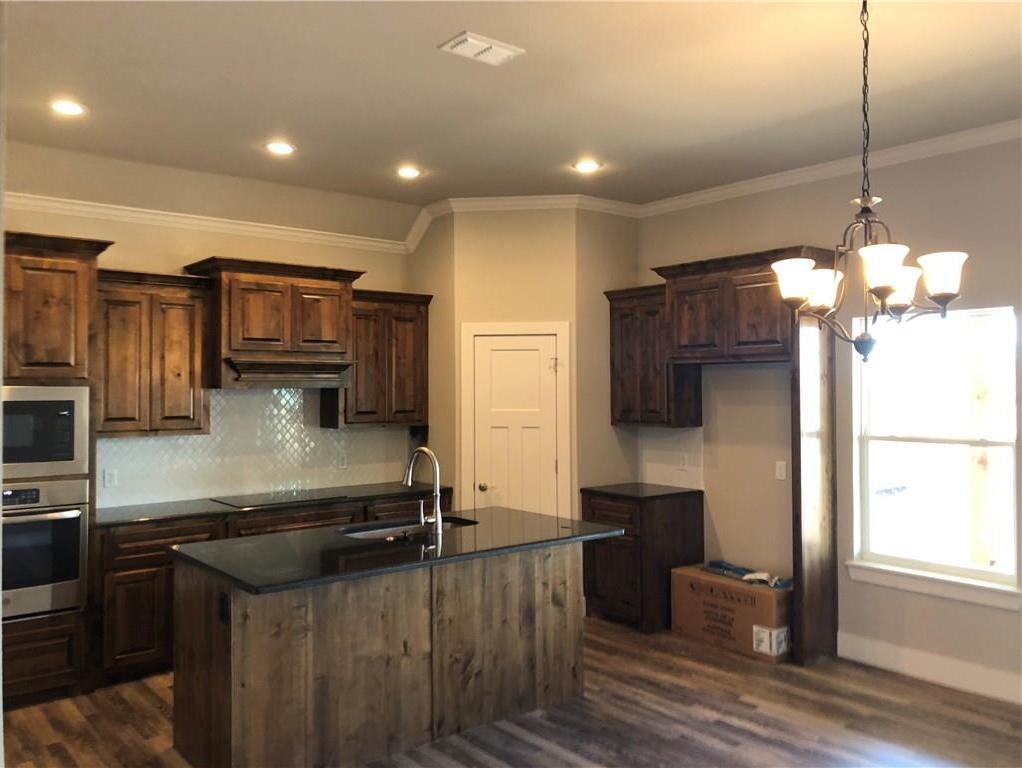 home-builder-abilene-3417-front-nine