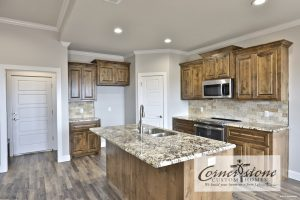 cornerstonebuilthomes homes